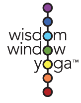 Wisdom Window Kundalini Yoga and Tibetan Healing